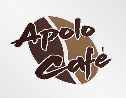 Apolo Café