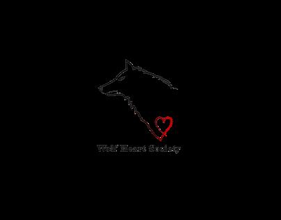Wolf Heart Society