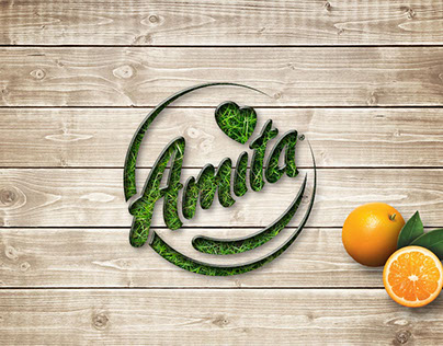 Amita Displays | GoGreen Concept