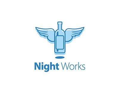 Night Works / Crevo