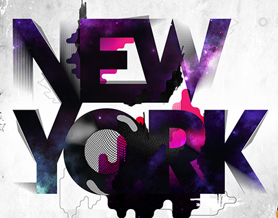 _____New York