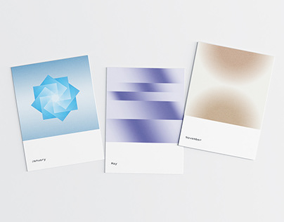 Luv(Sic) Part 4   prints