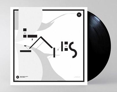"""Secret 7"""" — Music Artwork"""