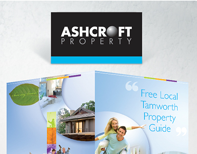 Ashcroft Property