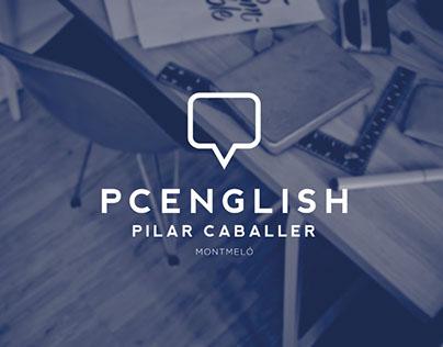 PC English / English Academy