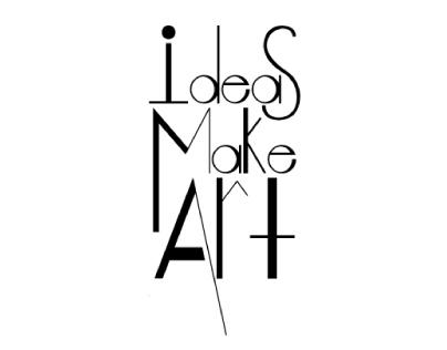 Ideas Hechas Arte