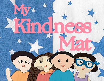 My Kindness Mat