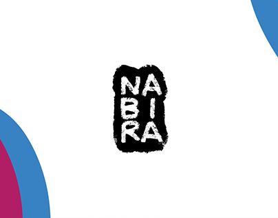 NABIRA - Venetian crafted beer