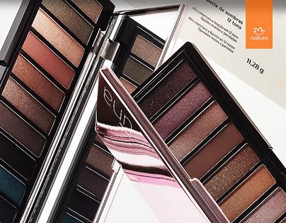 UNA - Natura Cosmetics