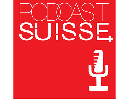 PodcastSuisse