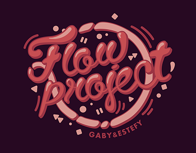 Flow Project