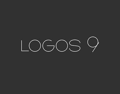 Logos 9