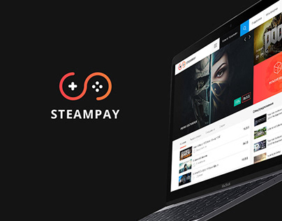 Steampay