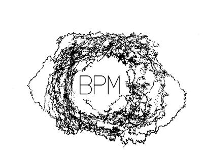 B-P-M