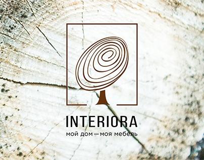 «Interiora»