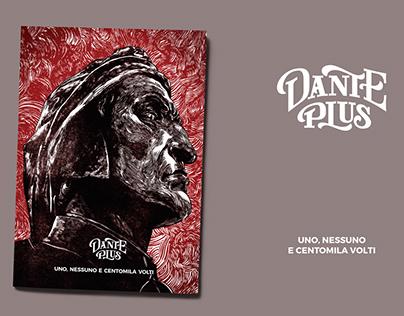 Dante Plus - art catalog