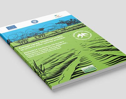 Proiect N2000 102491 - Brochure