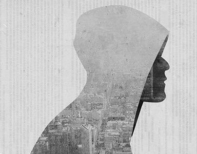 Mr. Robot - Poster - Fanart