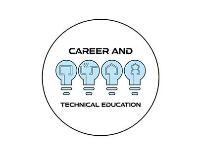 ADMA Academic Branding Campaign