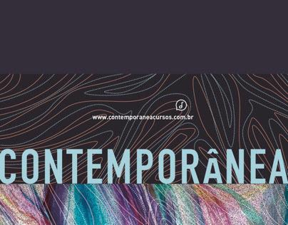 Branding -Contemporânea