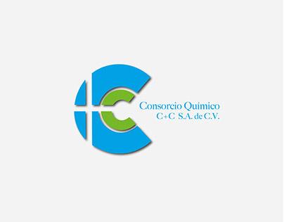 Consorcio Químico C+C