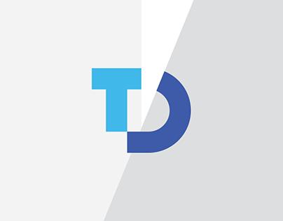 Tyler Donovan, Personal Branding and Identity