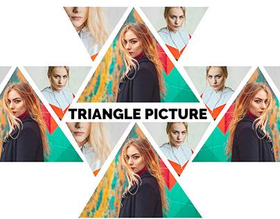 Triangle Picture