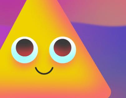 naughty nacho