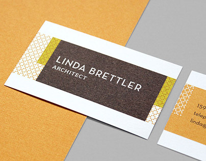 Architect Identity System