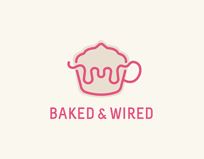 Baked & Wired