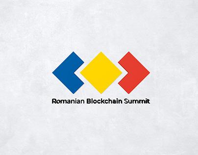 RBS Draft Logo Design