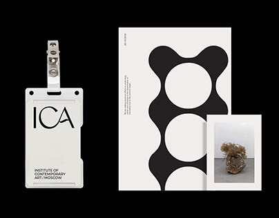 Idenity for ICA (Moscow)