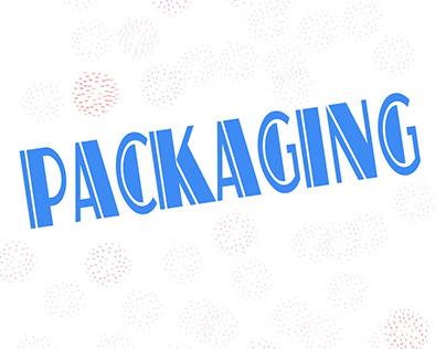 packaing
