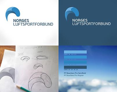 NLF - Norwegian Aero Sports Federation