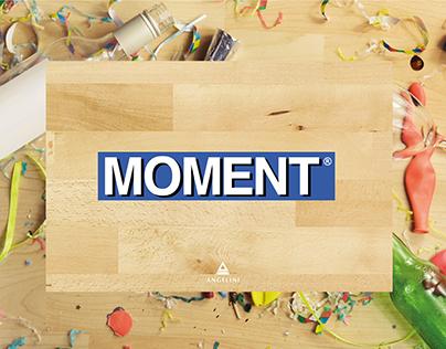 Print   Moment