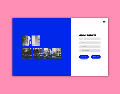 Twicetagram: Album Package Redesign on Behance