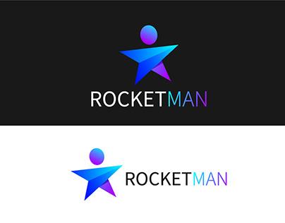 Brandign logo design