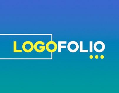 Logofolio | 2016 - 2017