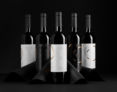 Avesso Wine