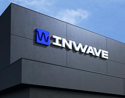 Inwave — advanced radioelectronics