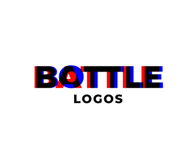 BATTLE | BOTTLE