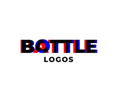 BATTLE | BOTTLE