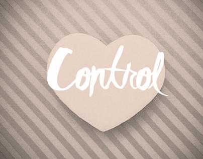 Control- Club Siente & Gana