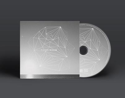 Third Roam Album cover