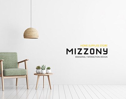 Mizzony