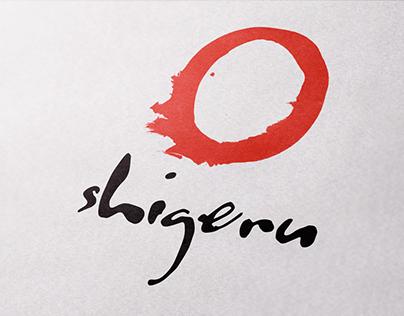Shigeru - 2013