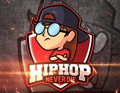 Hiphop never dieeeeeeeeee