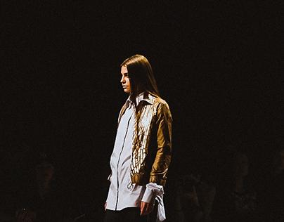 Riga Fashion Week i RFW