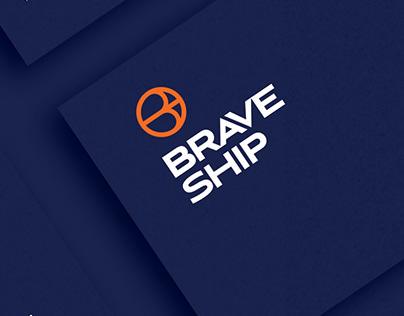 Brave Ship