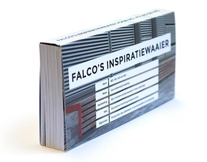 Design Direct Mailing Inspirationbox